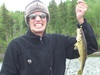 Canada_fishing_may_2007_3