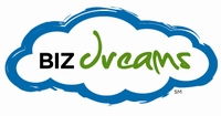 Biz_dreams_logo_color_cmyk_640_x__2