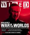 Wired_june_2005